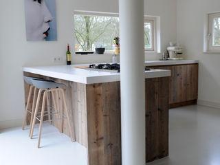 Projekt 2 RestyleXL Moderne Küchen