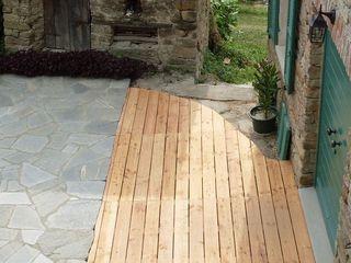 ONLYWOOD Walls & flooringWall & floor coverings