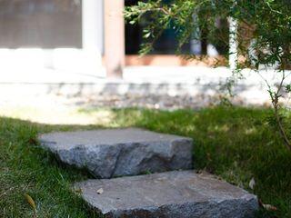 安八町の家 FrameWork設計事務所 北欧風 家
