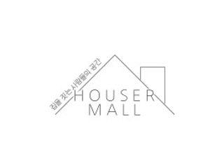 DONG YANG HOUSER Co.,Ltd. Windows & doors Doors Wood-Plastic Composite White