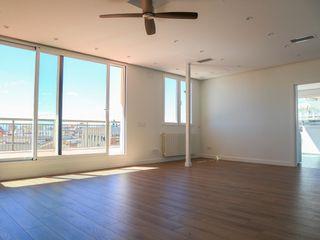 Reformadisimo Living roomAccessories & decoration