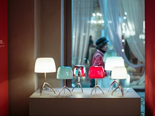 Lampcommerce Salas/RecibidoresIluminación