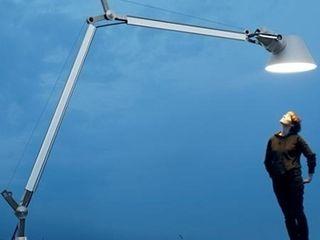 Lampcommerce JardinesIluminación
