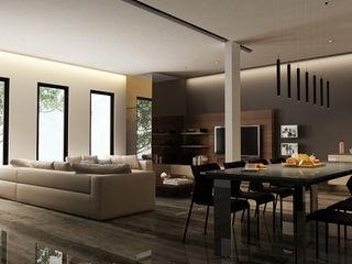 Juxta Interior