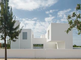 Corpo Atelier Modern houses