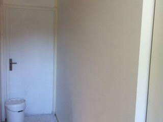 Stuc marmorino, enduit à la chaux AR Decor - Peinture de décoration Couloir, entrée, escaliersAccessoires & décorations