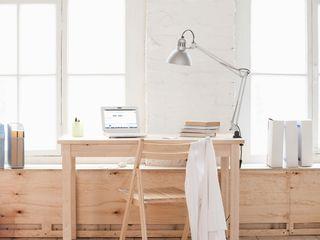 cremegreen 書房/辦公室桌子