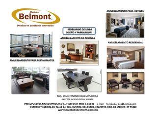 TALLER DE ARQUITECTURA BedroomAccessories & decoration