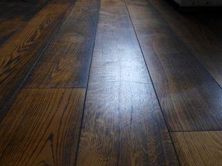 Flooring Style Within Walls & flooringWall & floor coverings Wood Brown