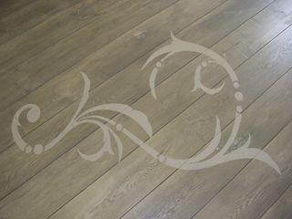 Flooring Style Within Walls & flooringWall & floor coverings Solid Wood Brown