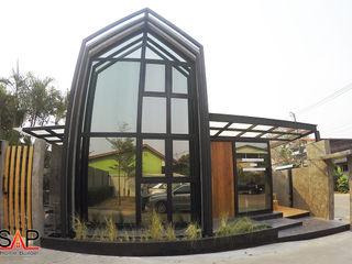 Asap Home Builder 회사