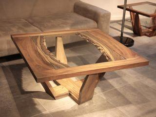 Art-Loft 거실소파테이블 & 협탁