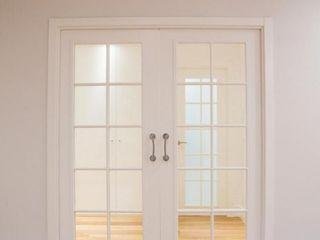 Reformadisimo Windows & doors Doors