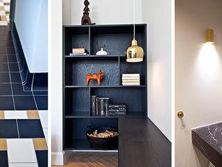 Binnenvorm Living roomAccessories & decoration