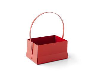 Magazine Bag RYOSUKE FUKUSADA SalonesAccesorios y decoración