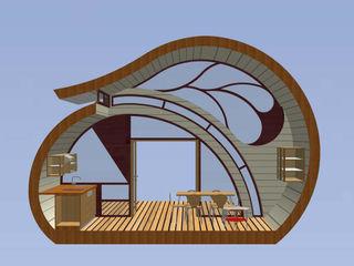 eco-designer Hotels