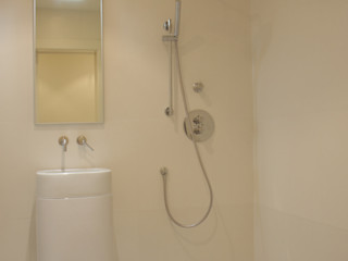 Mueble de baño Space ATYCO BañosLavabos