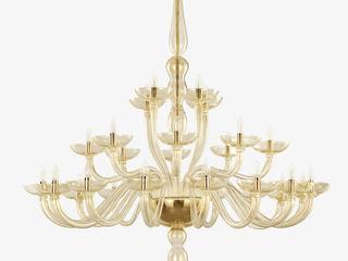 MULTIFORME® lighting Locaux commerciaux & Magasins
