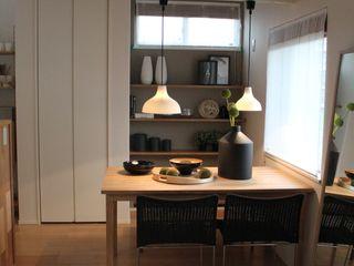 コト Walls & flooringWall & floor coverings Wood Wood effect