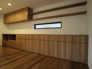 コト KitchenBench tops Wood Wood effect