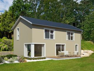 Mein Ideenhaus Bau-Fritz GmbH & Co. KG