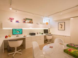 FORMA Design Inc. Офіс