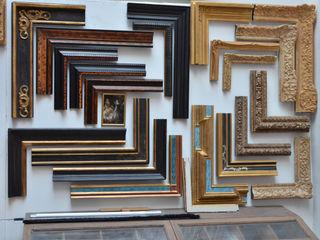 Atelier Aldo Peaucelle - Art & Patrimoine Conseil ArtePiezas de arte