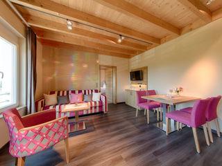 BAUR WohnFaszination GmbH Hoteles