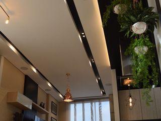 Savignano Design Living room