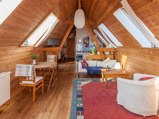 Björn Schumann Architekturfotograf 飯店