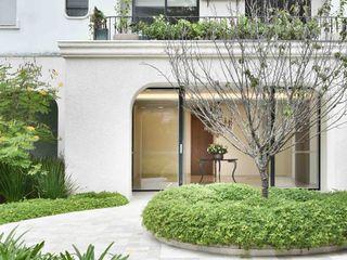 Move Móvel Criação de Mobiliário Interior landscaping Wood Black