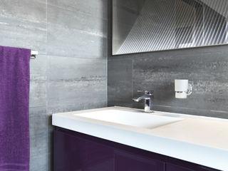 idea.dome Badezimmerspiegel BBH-Designelemente GmbH BadezimmerBeleuchtungen Glas