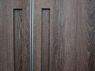 KOMA living interior design BedroomAccessories & decoration Gỗ Brown