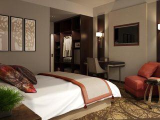 Senegal Project Farimovel Furniture Hotels
