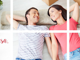 Haz de tu casa tu hogar MerkamuebleVigo HogarArtículos del hogar