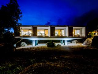 Ivo Santos Multimédia Country house