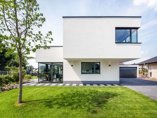 Helwig Haus und Raum Planungs GmbH منازل
