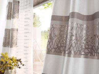 UNLAND International GmbH 窗戶與門窗戶裝飾品