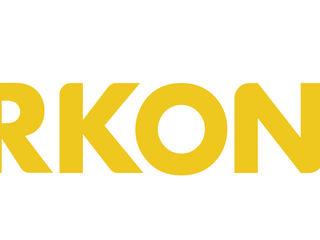 ARKON OFFICE ARKON