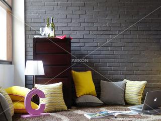 ARKON OFFICE ARKON Office spaces & stores
