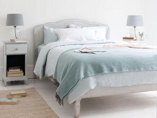 AW17 collection Loaf Спальня Дерево Сірий