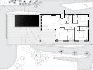 MAY architecture Mediterrane huizen