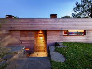 andretchelistcheffarchitects 木屋