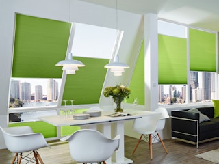 erfal GmbH & Co. KG Dining roomAccessories & decoration Green