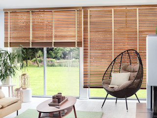 erfal GmbH & Co. KG Living roomAccessories & decoration Wood Brown