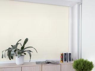 erfal GmbH & Co. KG Windows & doors Blinds & shutters Beige