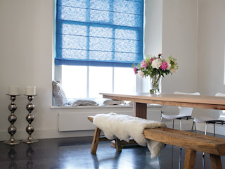erfal GmbH & Co. KG Dining roomAccessories & decoration Blue