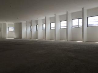 ARCOP Arquitectura & Construcción Paredes y pisos de estilo clásico