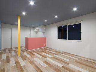 【Renotta】MIX LIFE 株式会社クラスコデザインスタジオ