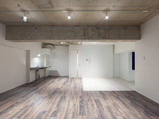 【Renotta】STUDY LIFE 株式会社クラスコデザインスタジオ